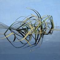 Curling Reeds