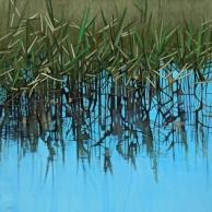 Reflective Reeds
