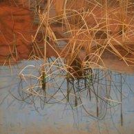 Dancing Reeds